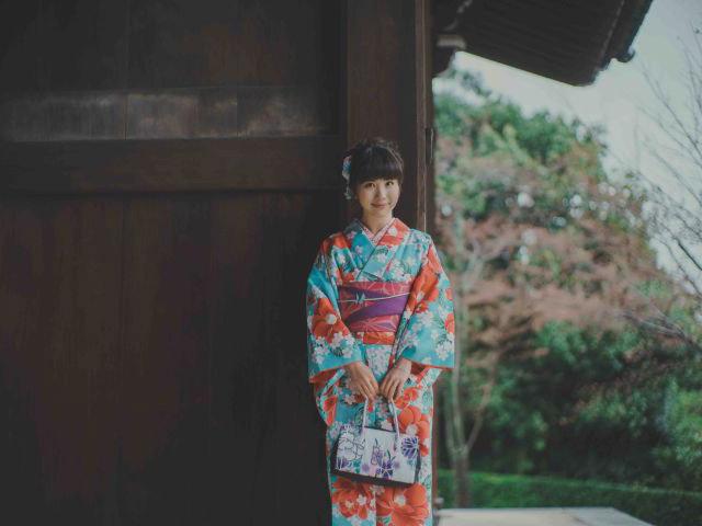 日本三月穿什么