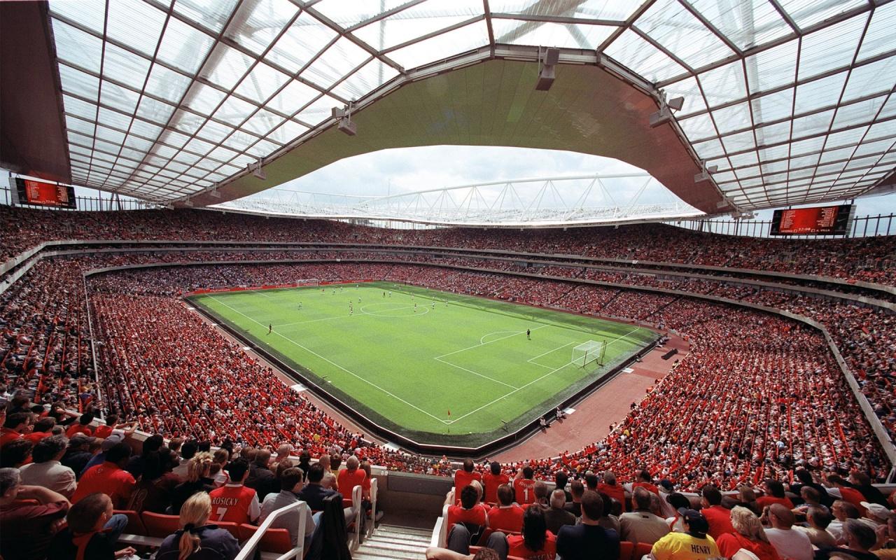 無論你是鐵鐵的足球粉還是普通的足球迷,朝圣一般的圣西羅球場之旅,是圖片
