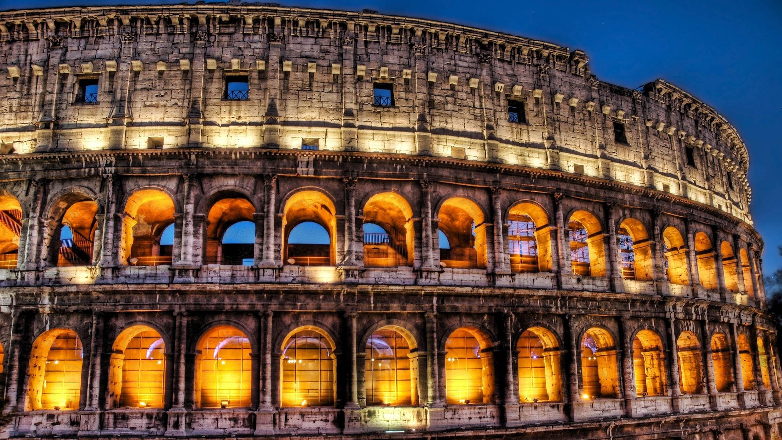罗马斗兽场图片 [jpgrg上一幅:罗马斗兽场图片素材下一幅:欧洲罗马