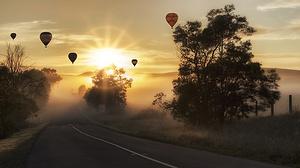 澳大利亚 12天 遇见阳光的日子