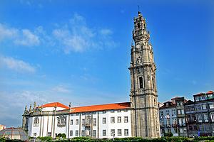 深度葡萄牙,发现历史、美景与佳酿