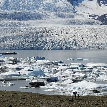 冰岛赫本旅游