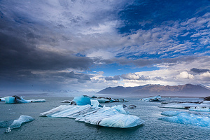 一路行摄,探寻冰与火之岛