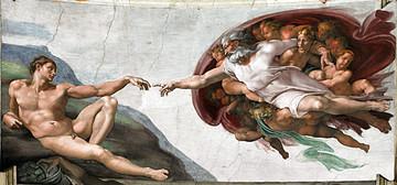 梵蒂冈博物馆