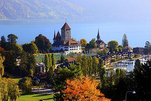 瑞士不要用,待修改