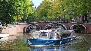 荷兰自然之旅