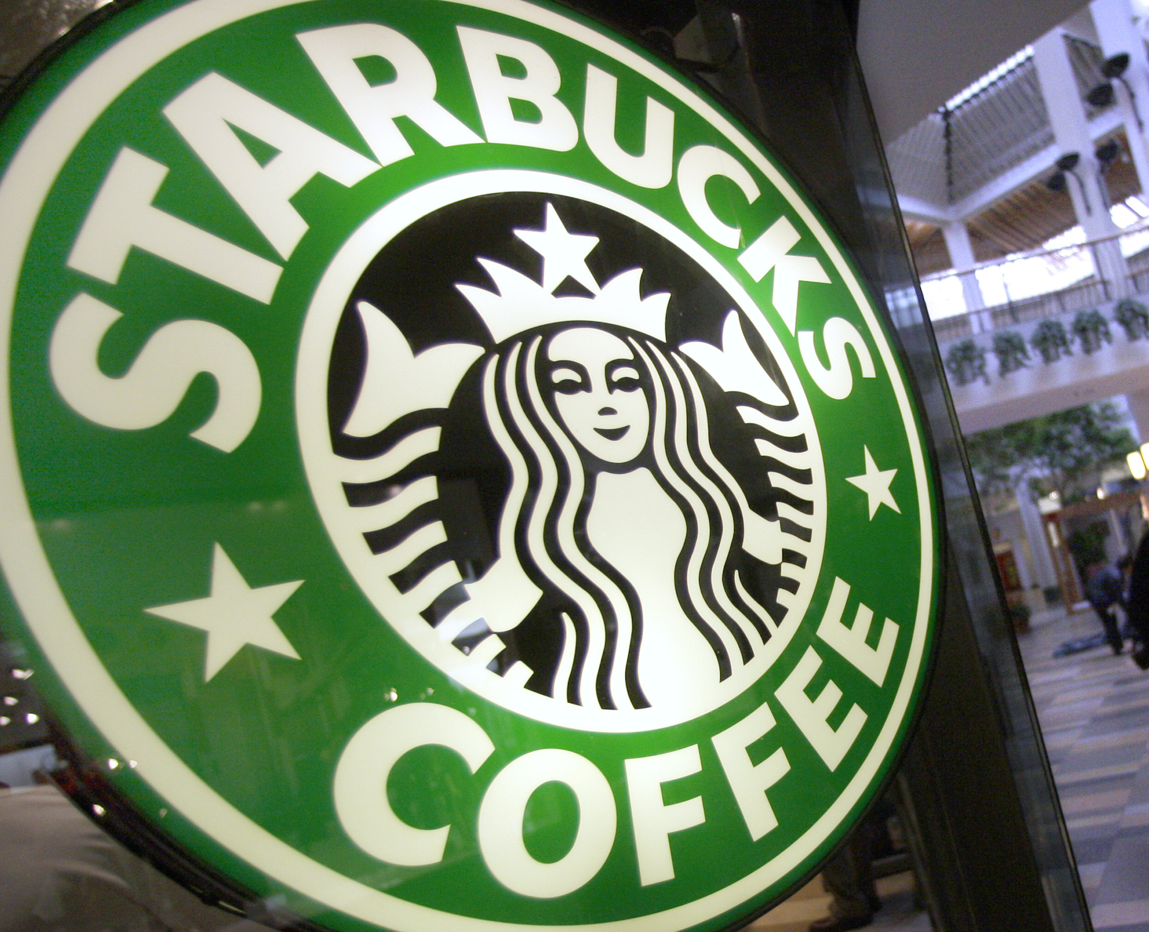 星巴克咖啡在美国_西雅图星巴克一号店攻略_西雅图星巴克一号店门票价格_西雅图 ...