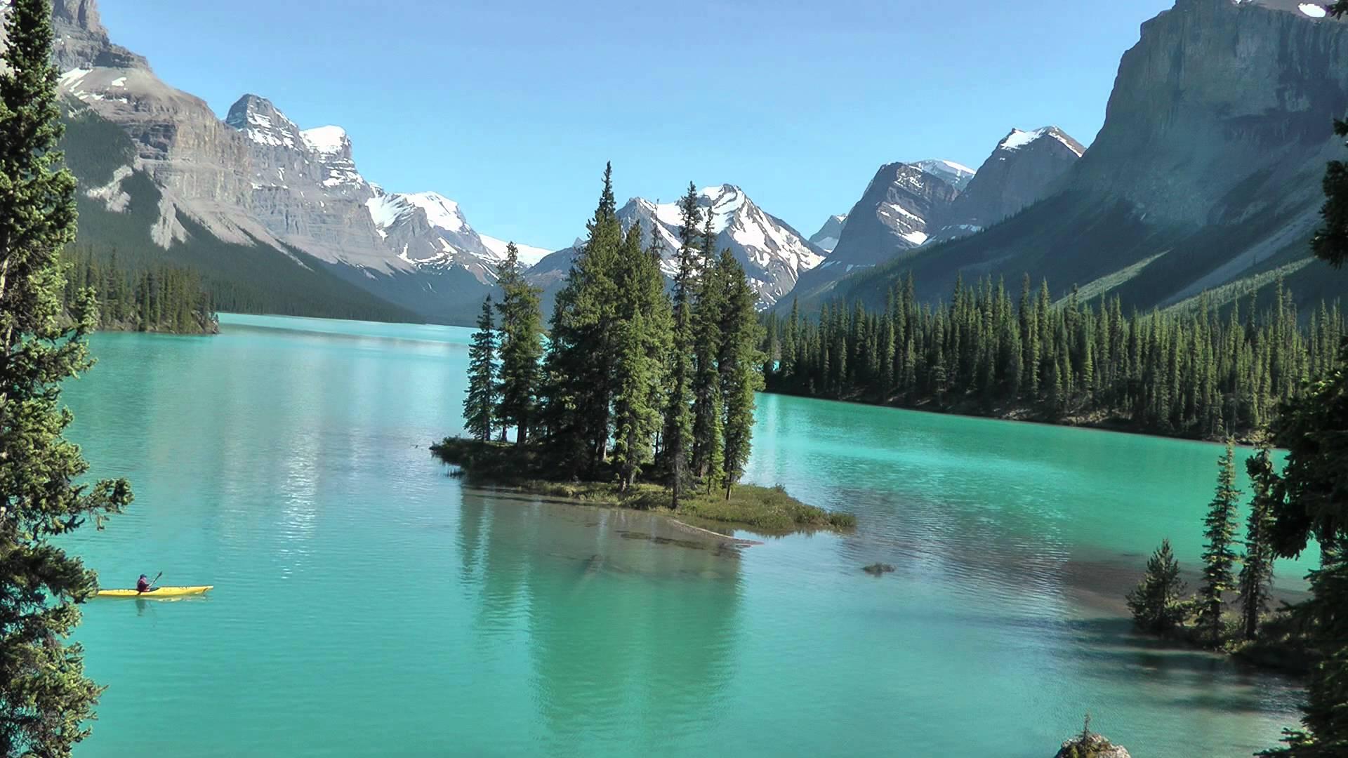 神秘岛门票_玛琳湖攻略,玛琳湖简介图片,门票价格,开放时间 - 无二之旅