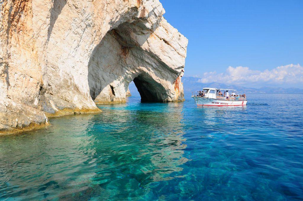 参加Nefis Travel公司的沉船湾一日游