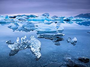 芬兰冰岛10日经典自然之旅