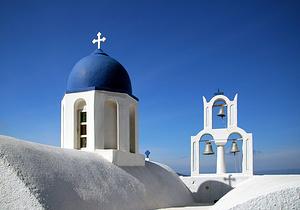 希腊 8天 其乐融融 温馨同游爱琴海