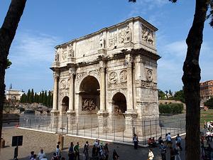 意大利法国经典教育之旅