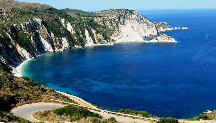 希腊 <span class='highlight'>10天</span> 纵览希腊海岛 拥抱小清新