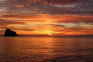 毛里求斯 8天 牵手毛里求斯,尽享自然之美