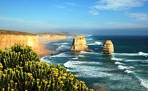 澳大利亚 11天 澳洲东海岸全景蜜月之旅
