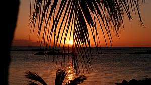 毛里求斯 9天 携手在毛里求斯看最美的风景