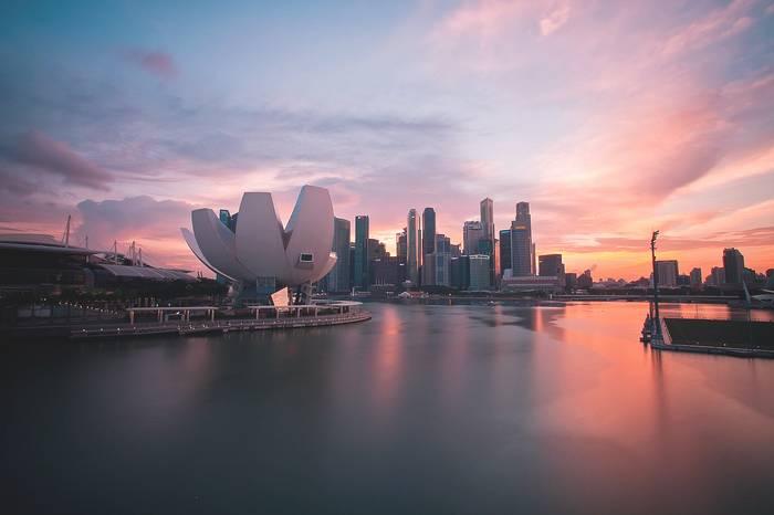 新加坡 <span class='highlight'>7天</span> 萌趣多彩,亲子发现之旅