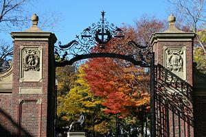 美国 11天 和世界著名大学来一场浪漫的邂逅