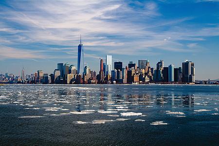 美国 <span class='highlight'>14天</span> 东海岸的艺术之旅