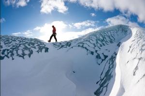 冰岛探险,玩遍世界尽头奇景