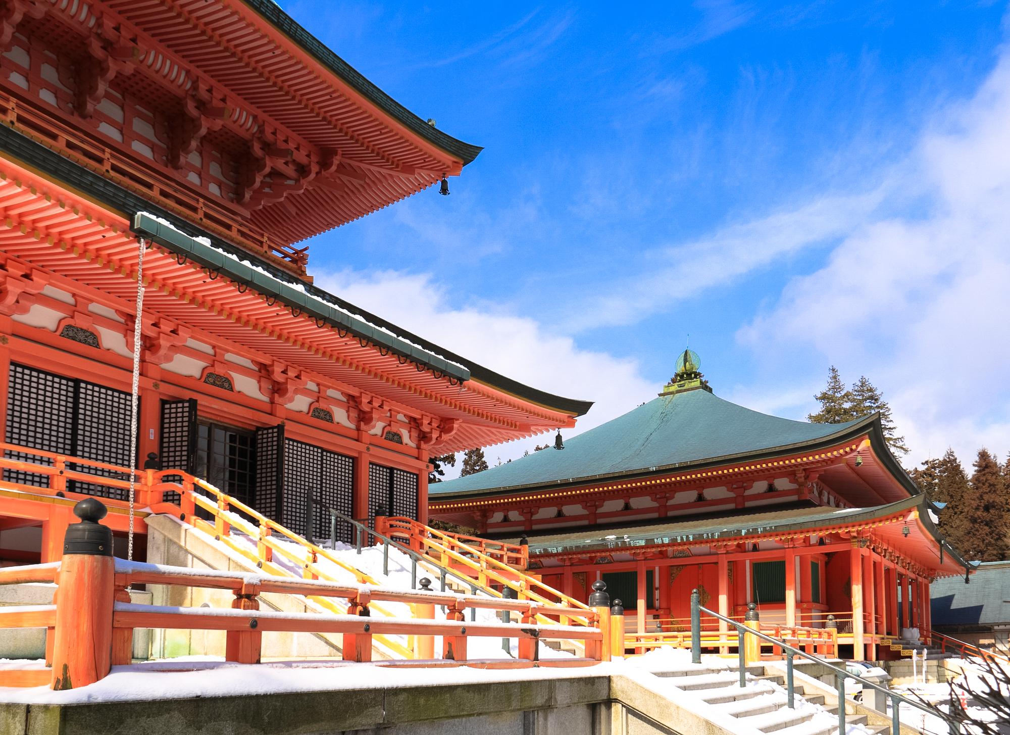 「比叡山延曆寺」的圖片搜尋結果