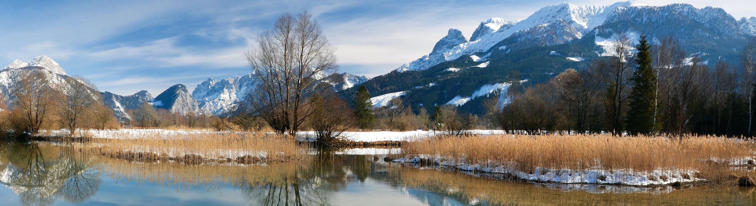 奥地利旅游